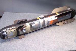 Mỹ làm mất siêu tên lửa có khả năng đánh bại tất cả các loại xe tăng vào tay phiến quân?