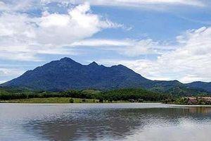 Hà Nội ban hành Danh mục đập, hồ chứa nước thủy lợi lớn, vừa, nhỏ
