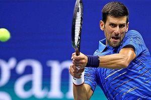 Hạ gục Juan Londero, Djokovic thẳng tiến vào vòng 3 US Open