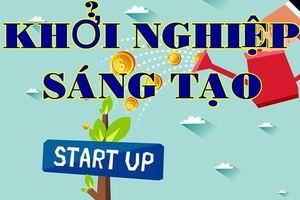 Hà Nội có nhiều lợi thế để trở thành trung tâm khởi nghiệp sáng tạo của cả nước
