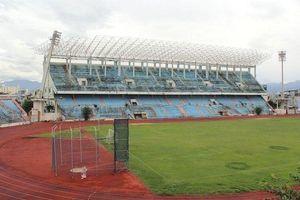 Bí thư Đà Nẵng: 'Ai cấp sai 14 sổ đỏ ở sân vận động Chi Lăng phải chịu trách nhiệm...'