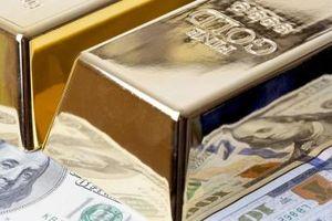 Giá vàng ngày 29/8: Chưa có dấu hiệu hạ nhiệt, vàng đang làm hài lòng giới đầu tư