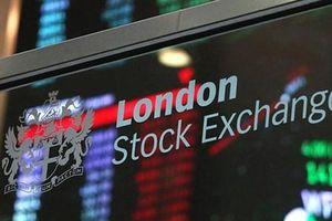 Brexit tiếp tục gây bất lợi cho thị trường chứng khoán Anh trong 2020