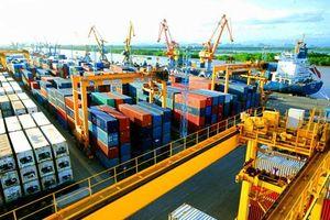 Liên kết vùng: Tạo lợi thế cạnh tranh để đón đầu cơ hội EVFTA