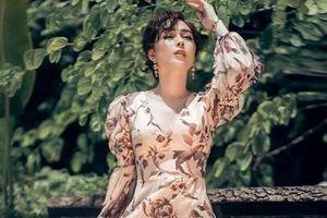 Võ Thanh Hiền trải lòng về hôn nhân tan vỡ: Bị chồng đánh như cơm bữa
