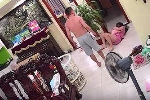 Chuyện võ sư đánh vợ: Đổ lỗi cho phụ nữ là tiếp tay bạo lực gia đình