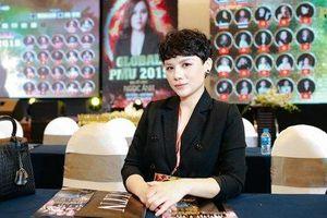CEO trẻ tuổi Ngoan Minh Vương – Từ một DJ tài năng đến một chuyên gia có tiếng trong ngành phun xăm