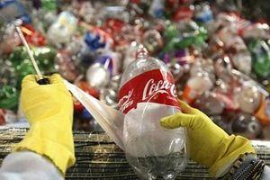 Thay đổi thói quen đồ dùng nhựa để bảo vệ môi trường