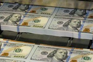 Làn sóng vay vốn bằng trái phiếu quốc tế lần thứ 2 của ngân hàng Việt Nam