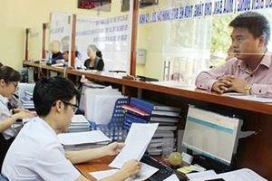 IMF sẵn sàng hỗ trợ Việt Nam trong cải cách chính sách thuế