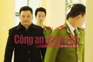 Truy tố Chủ tịch Công ty Liên Kết Việt và đồng phạm lừa hơn 68 nghìn người