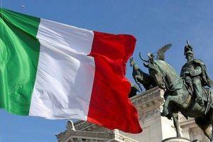 Italia sẽ có chính phủ liên minh mới