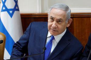 Mỹ không công bố hết kế hoạch hòa bình Trung Đông trước bầu cử Israel