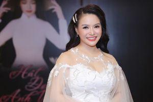 Sao Mai Đinh Trang: 'Tôi từng bị cô giáo dạy nhạc từ chối, đuổi về'