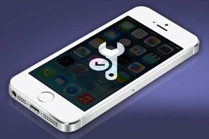 Apple sẽ cho phép các cửa hàng bên ngoài được sửa chữa iPhone