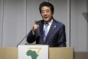 Nhật Bản sẽ hỗ trợ đào tạo quản lý tài chính cho 30 nước châu Phi