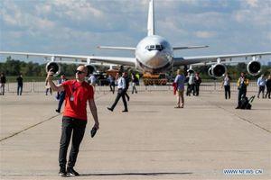 Cạnh tranh hàng không thương mại: Cuộc chiến không tuyên bố