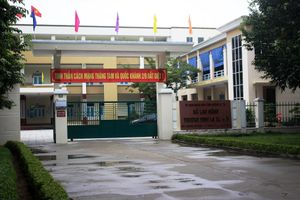 Quảng Nam: Chưa xử lý dứt điểm sai phạm về chính sách người có công