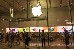 Từ nay, người dùng đã có thể sửa iPhone bên ngoài hãng và đại lý