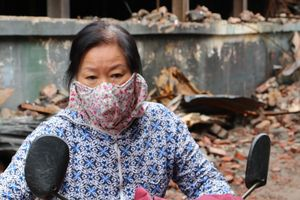Công ty Rạng Đông lên tiếng về lo ngại rò rỉ thủy ngân