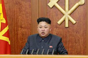 Quốc hội Triều Tiên sửa hiến pháp, trao thêm quyền cho ông Kim Jong Un