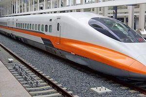 Tiếp tục nghiên cứu phương án tối ưu làm đường sắt cao tốc Bắc - Nam