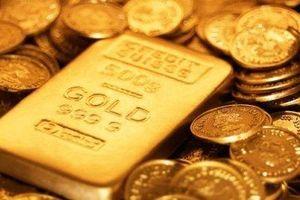 Giá vàng hôm nay ngày 30/9: Tăng giảm diễn biến khó lường