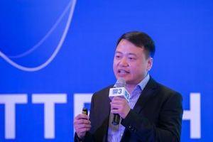 'Shark phũ phàng' Nguyễn Hòa Bình vạch trần những 'ảo tưởng', 'ngáo giá' của startup Việt