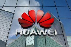 Huawei giúp theo dõi đối thủ chính trị?