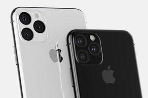 CHÍNH THỨC: Apple công bố thời điểm ra mắt iPhone 11