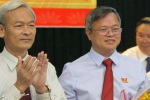 Đồng Nai có tân Chủ tịch tỉnh