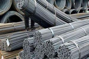 Cục Phòng vệ thương mại cảnh báo doanh nghiệp ngành thép phòng tránh biện pháp phòng vệ thương mại của Canada