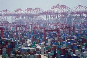 Dấu hiệu tích cực Mỹ - Trung sẽ đàm phán trước thuế quan mới