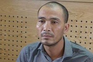 Tạm giữ đối tượng gây rối tại BV Hữu nghị Việt Nam - Cu Ba Đồng Hới
