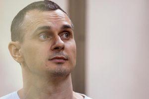 Ukraine phủ nhận đang trao đổi tù nhân với Nga