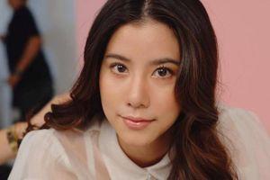 Mỹ nhân Thái Lan Esther Supreeleela sẽ đến Việt Nam quảng bá phim mới