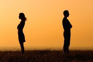 Người yêu chưa từng tặng quà vì 'chắc gì đã lấy nhau'