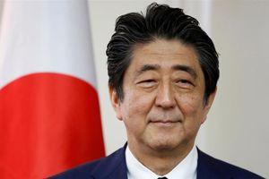 Nhật Bản thúc đẩy mạnh đầu tư sang Châu Phi