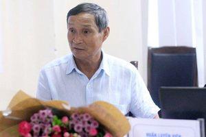 HLV Mai Đức Chung tiết lộ yếu tố vô hình giúp tuyển nữ Việt Nam hạ Thái Lan
