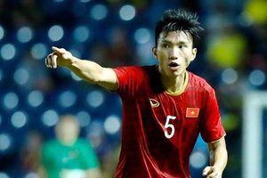 Báo châu Á gọi Văn Hậu là 'ngôi sao Việt Nam' thi đấu tại Hà Lan