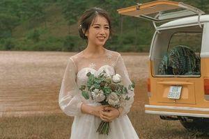 Dàn hot girl sinh năm 1999 quyết định lên xe hoa khi tuổi đời còn trẻ