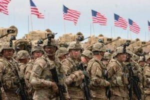 Quân đội Mỹ tăng hiện diện tại Ba Lan