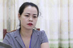 Phòng GD&ĐT Mê Linh nói về vụ hiệu trưởng bị 'tố' vô cảm khi học sinh bị gãy chân tại trường