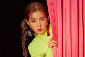 Mĩ nhân Kpop sở hữu 'vẻ đẹp mê hồn' dù sắp chạm ngưỡng 30