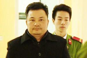 Truy tố ông trùm đa cấp Liên Kết Việt chiếm đoạt hơn 1.121 tỷ đồng của hơn 68.000 bị hại