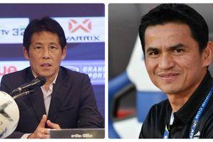 Vòng loại WC 2022: ĐTQG Thái Lan sẽ phải trả giá vì coi thường Việt Nam?