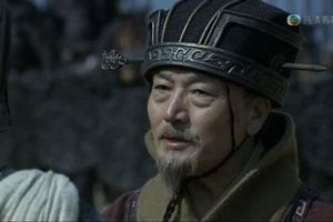 Cuộc đời Lưu Biểu - Vị tướng già thời Tam Quốc