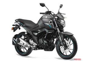XE HOT (31/8): Xe BMW giảm giá gần 300 triệu tại VN, naked bike Yamaha 'chất' hơn Exciter giá 31 triệu