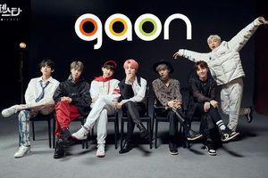 Những nghệ sĩ Kpop bán được nhiều physcial album nhất: BTS nghiễm nhiên giữ ngôi vương, YG không có đại diện nào lọt top 10