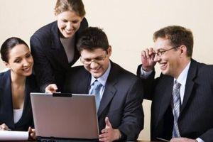 Làm sao để nhân viên cấp dưới 'tâm phục khẩu phục'?